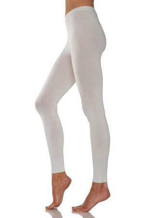 Rogo Strickleggings »Thermosan« ideal für den Wintersport