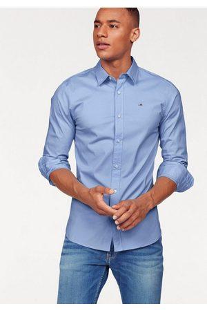 Tommy Hilfiger Hemd »Sabim Shirt«