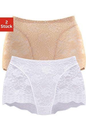 SASSA Panty (2 Stück)
