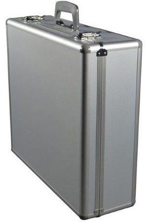 Otto Business-Koffer »Stratos V«, aus Aluminium