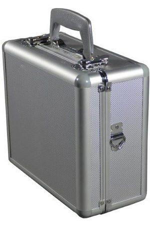 Otto Business-Koffer »Stratos I«, aus Aluminium