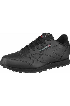Reebok »Classic Leather« Sneaker Unisex