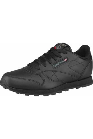 Reebok Schuhe - »Classic Leather« Sneaker Unisex