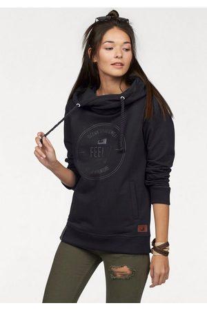 Ocean Kapuzensweatshirt »Essentials Sweatshirt«