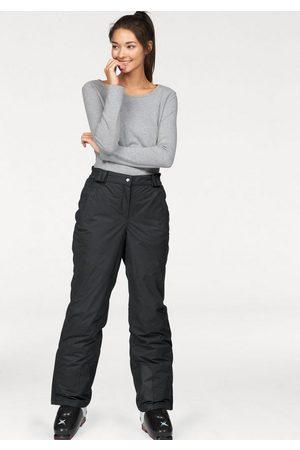 EASTWIND Damen Lange Hosen - Skihose