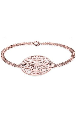 Elli Armband »925 Sterling Silber Ornament«