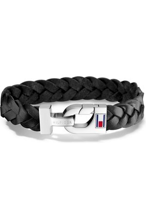Tommy Hilfiger Armband »2700872, Men´s Casual«, mit Emaille