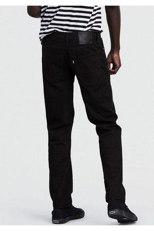 Levi's Stretch-Jeans »511™« im 5-Pocket-Style