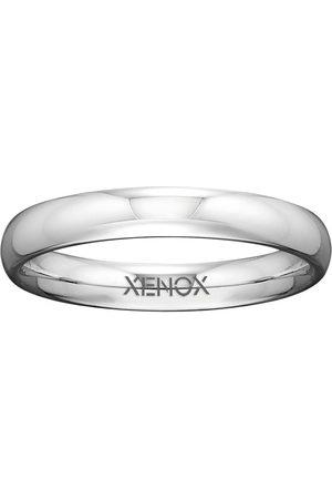Xenox Partnerring » & Friends, X2304«