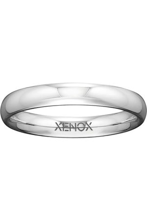 Xenox Partnerring » & Friends, X2304«