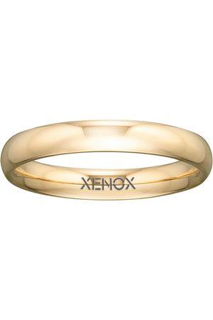 Xenox Partnerring » & Friends, X2306«