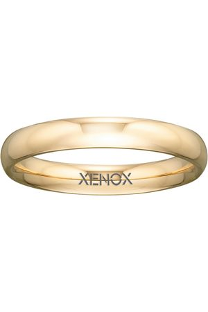 Xenox Partnerring » & Friends, X2306«