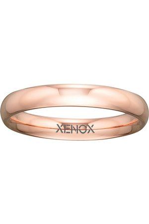 Xenox Partnerring » & Friends, X2305«