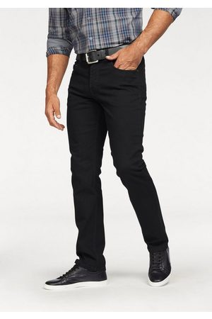Pioneer Stretch-Jeans »Ron« Straight Fit