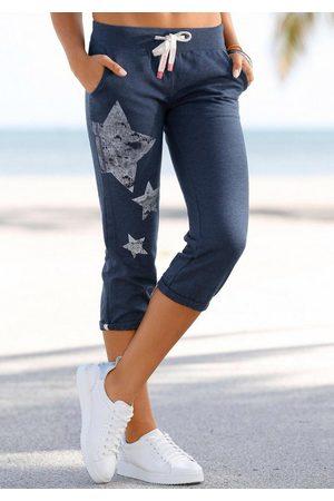 Venice Beach Damen Jogginghosen - Sweathose