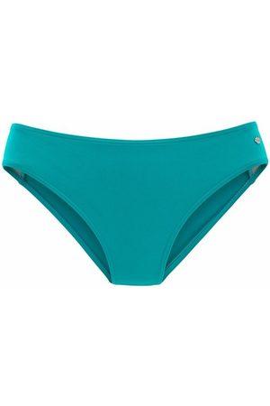 s.Oliver Bikini-Hose »Spain«, unifarben