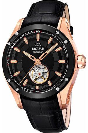 Jaguar Automatikuhr »Special Edition, J814/A«