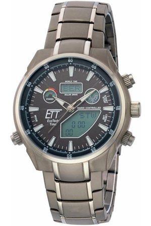 Ett Funkchronograph »EGT-11339-60M«