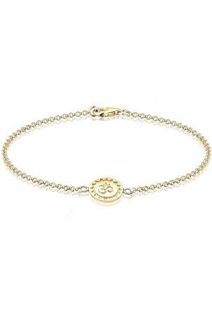 Elli Armband »OM 925 Sterling «