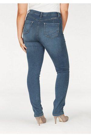 Kj Skinny-fit-Jeans »Betty« mit Stretchanteil