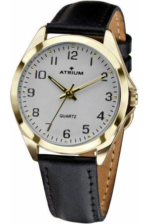 ATRIUM Quarzuhr »A11-20«