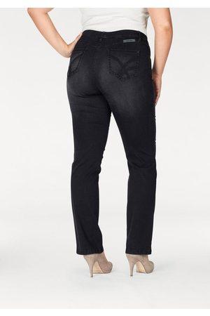 Kj Slim-fit-Jeans »Betty«