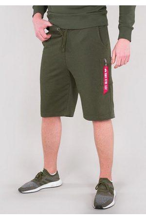 Alpha Industries Shorts »X-Fit Cargo Short«