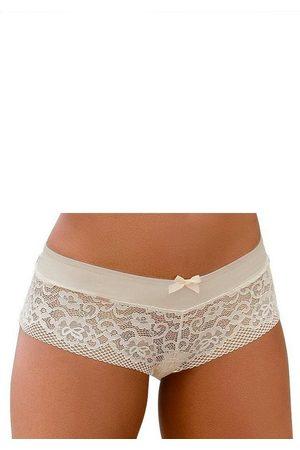 s.Oliver Damen Shorts - Panty