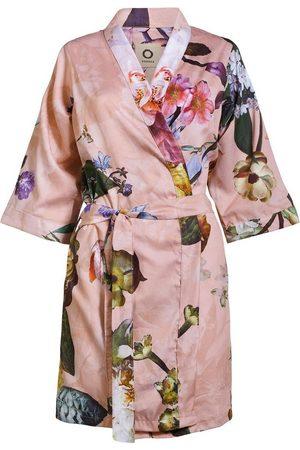 Essenza Kimono »Fleur«, , mit Blumenprint
