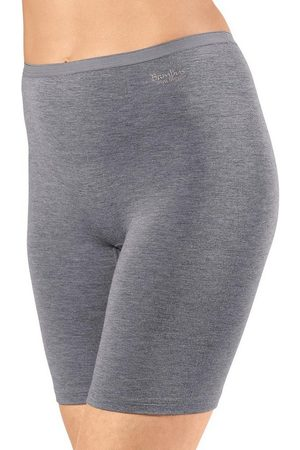 Speidel Pants