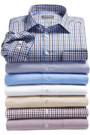 Baur Langarmhemd