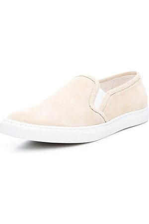 SHOEPASSION »No. 33 WS« Sneaker Von Hand gefertigt, 100 % Made in the EU