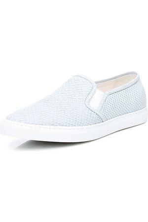 SHOEPASSION »No. 91 WS« Sneaker Von Hand gefertigt, 100 % Made in the EU
