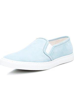 SHOEPASSION »No. 22 WS« Sneaker Von Hand gefertigt, 100 % Made in the EU