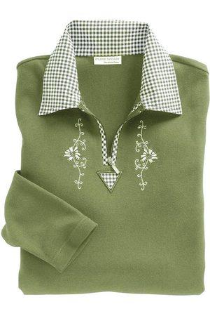Baur Damen Trachtenshirts - Trachtenshirt