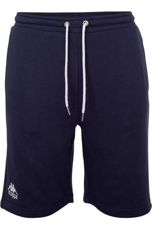 Kappa Sweatbermudas »AUTHENTIC TOPEN«