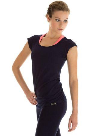 Winshape T-Shirt »WTR4« kurzarm