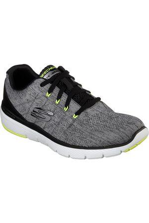 Skechers »Flex Advantage 3.0« Sneaker mit gepolstertem Schaftrand