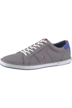 Tommy Hilfiger »H2285ARLOW 1D« Sneaker mit seitlichem Logoflag