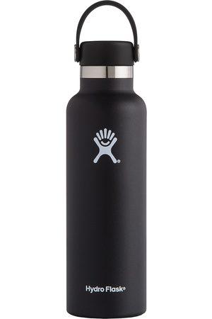 Hydro Flask 21 Oz Standard Mouth With Standard Flex Bottle