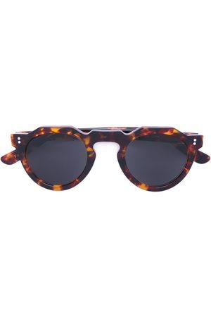 LESCA Pica' Sonnenbrille