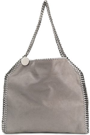 Stella McCartney Damen Handtaschen - Falabella' Shopper