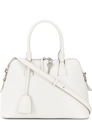Maison Margiela 5AC' Handtasche