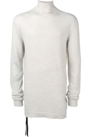 Unravel Project Kaschmirpullover in Oversized-Passform