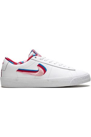 Nike SB Blazer Low GT' Sneakers