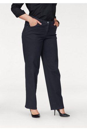 Kj Straight-Jeans »Babsie«