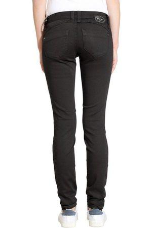 Gang Skinny-fit-Jeans »NENA« mit modischer Waschung