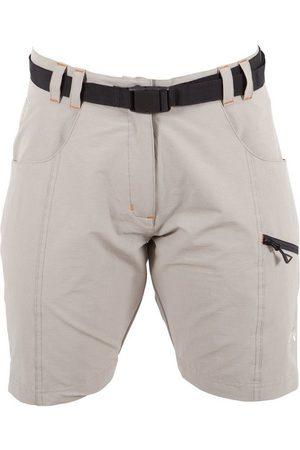 DEPROC-Active Bermudas »KENORA Full Stretch Short & kurze Hose« auch in Großen Größen erhältlich