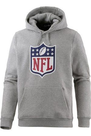 New Era Kapuzenpullover »NFL«