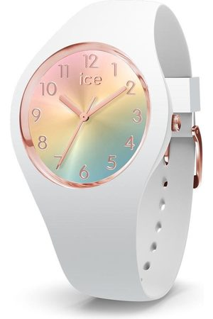 Ice-Watch Quarzuhr »ICe sunset - Rainbow - Small, 015743«